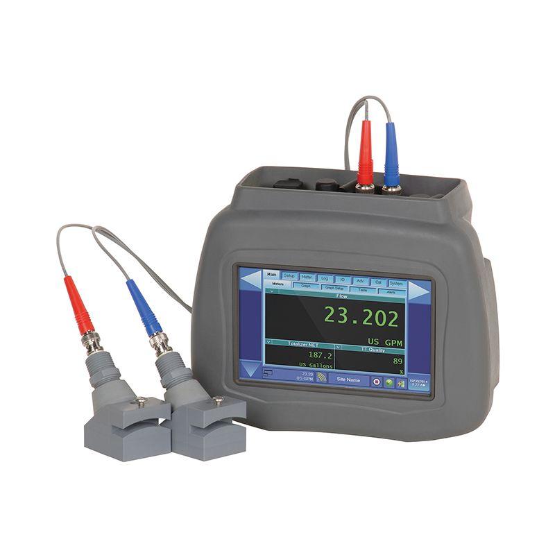 System C Instrumentation Instrumentation De Pilotes Et Procédés